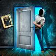 Secret Room Escape - Find the hidden keys icon