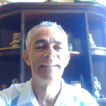 Foto de perfil de sir