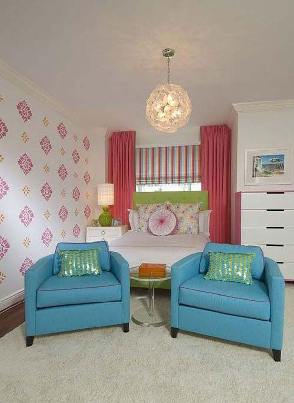 https://cdn.homedit.com/wp-content/uploads/2014/07/create-hang-out-spot-teenage-room.jpg