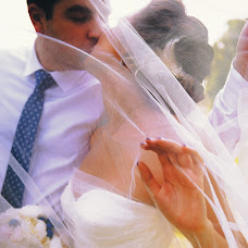 Wedding photographer Diana Dvoryadkina (Diadi). Photo of 16.06.2014