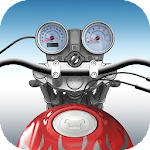 RevHeadz Motorbike Sounds 1.6