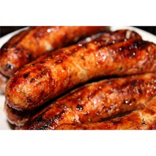 Wisconsin Bratwurst Recipes