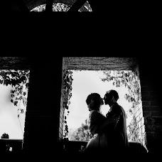 Fotografer pernikahan Aleksey Bondar (bonalex). Foto tanggal 22.01.2019