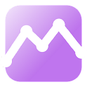Metrica (Metrix) Free icon
