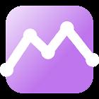 Яндекс.Метрика (Metrix) Free icon