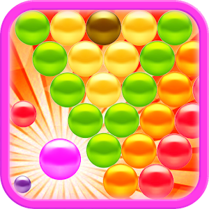Bubble Shooter Sea for PC and MAC