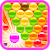 Bubble Shooter Sea file APK Free for PC, smart TV Download