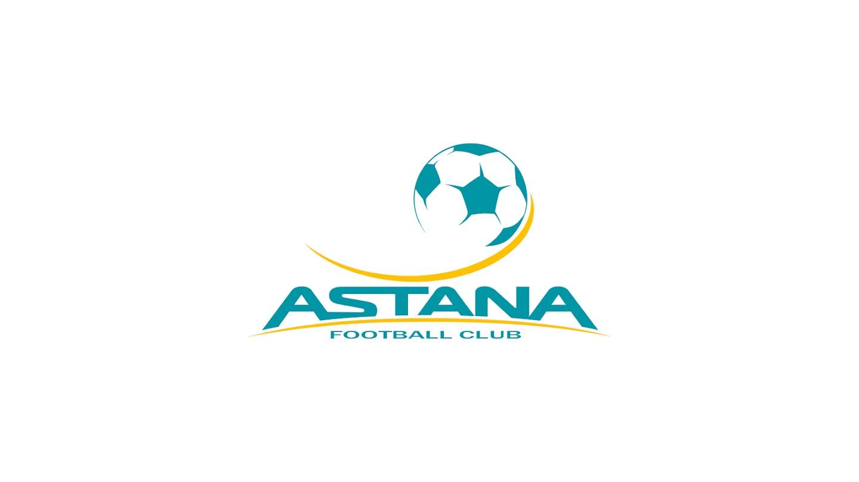 Watch FC Astana live