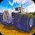 Big Machines Simulator: Farming - run a huge farm! file APK for Gaming PC/PS3/PS4 Smart TV