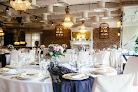 Фото №4 зала Ресторан «Гуси-Лебеди»