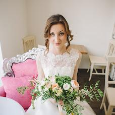 Wedding photographer Angelina Popova (angelinpopova). Photo of 03.05.2016