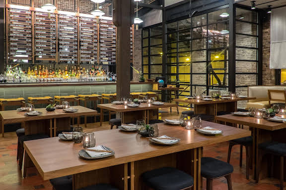 Tock Discover Japanese Culinary Experiences In Chicago