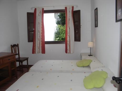 Villa 4 Dormitorios Piscina Privada R046 Calle Carabeo nº 28