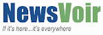 Newsvoir – Press Release Submission Services
