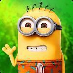 Minions Paradise™ v9.1.3180 Mod