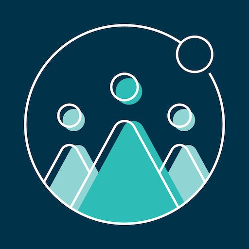 Poppulo18 (app)