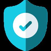 Free Proxy Telegram - MTProto && Socks && Fast