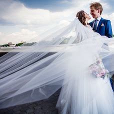 Wedding photographer Ilya Mikhachev (foto4people). Photo of 04.04.2015