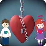 Love Screen Lock