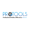Protools Hardware Sdn Bhd icon