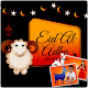 Download Eid ul Adha Photo frames For PC Windows and Mac
