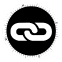 Data Linker Server