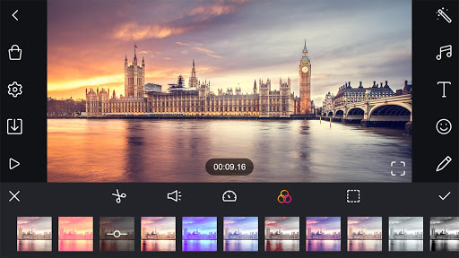 Film Maker Pro - Free Movie Maker & Video Editor 2.7.5.3 Apk for Android 7