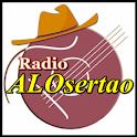 Rádio ALO Sertão Sertaneja icon