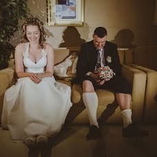 Wedding photographer Dmitriy Evdokimov (Photalliani). Photo of 04.03.2013