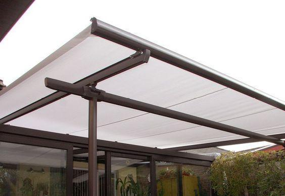 proteger-soleil-reunion-store-veranda