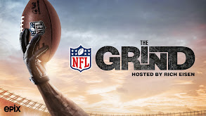 NFL: The Grind thumbnail