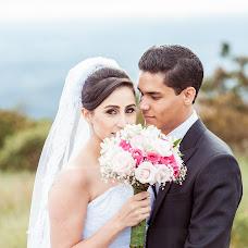 Wedding photographer Homero Xavier (homeroxavier). Photo of 17.07.2015