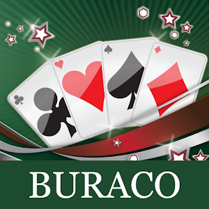 Buraco Pro HD for PC and MAC