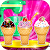 Cooking Ice Cream Cone Cupcake file APK for Gaming PC/PS3/PS4 Smart TV