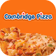 Download Cambridge Pizza For PC Windows and Mac