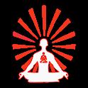 Brahma Kumaris - Om Shanti icon