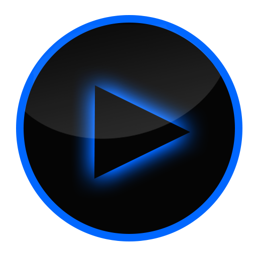 Max Player-HD Video Player