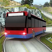 Coach Bus Drift Simulator 2018 - Free Games