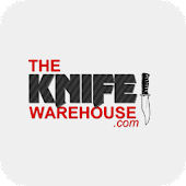 Knife Warehouse