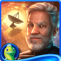 Hidden Expedition: Dawn of Prosperity (Full) icon