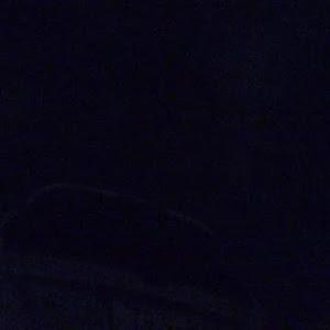 フォレスター SG5 エアブレイクのカスタム事例画像 あぶりんさんの2018年11月16日02:38の投稿