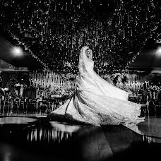 Fotógrafo de bodas Alvaro Ching (alvaroching). Foto del 12.07.2017