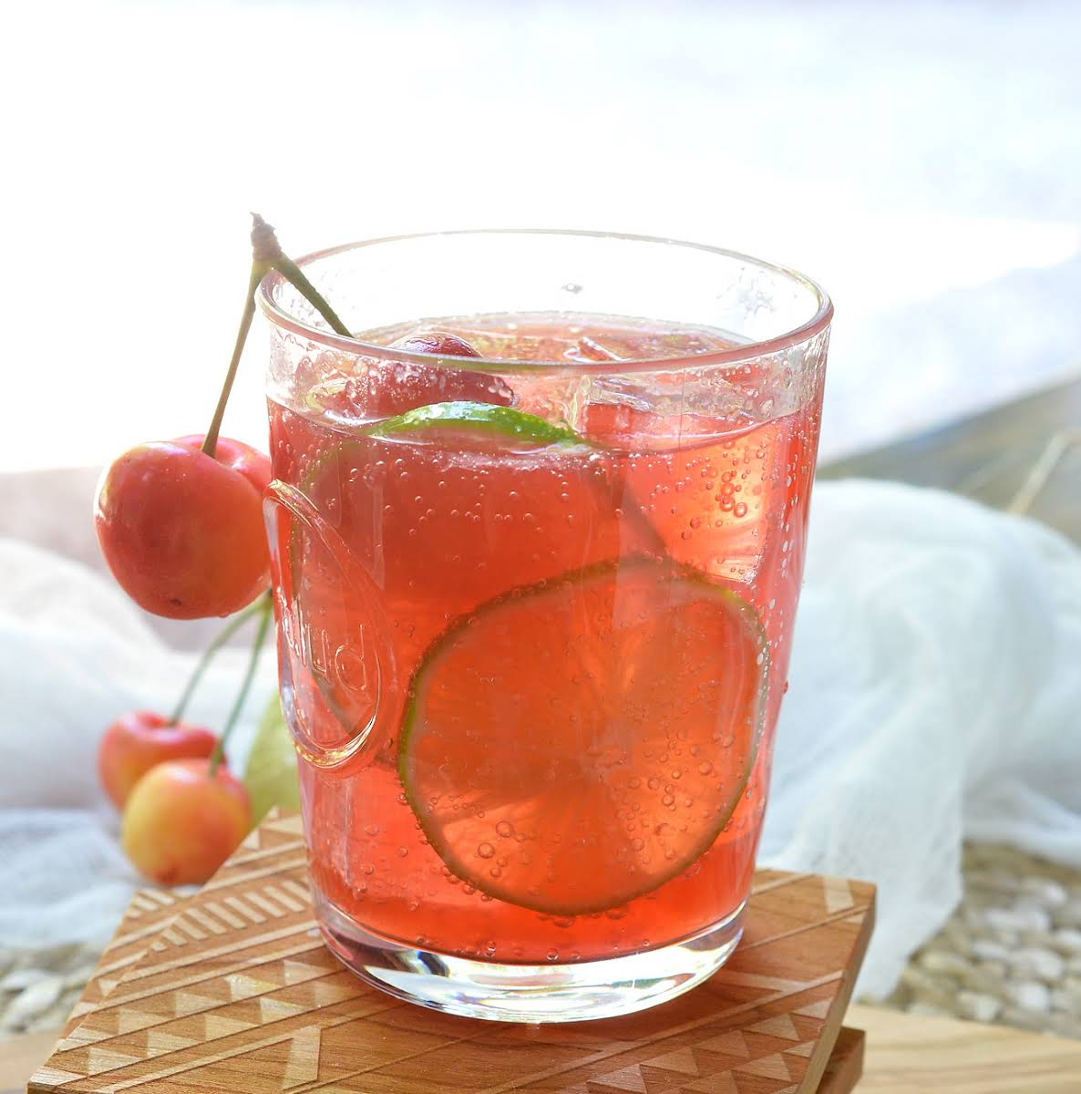 10 Best Tequila And 7up Drinks Recipes