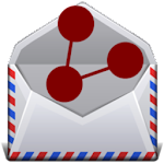 ?SMS Share 2-Convert Export,Share & Print PDF,CSV
