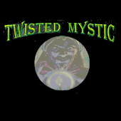 Twisted Mystic