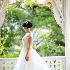 Wedding photographer Olga Ryazanceva (OLGA2606). Photo of 23.09.2015