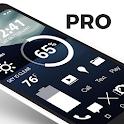 Flight Pro - Icon Pack icon