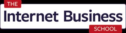 The Internet Business School