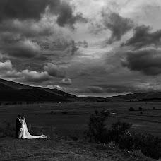Wedding photographer Matteo La penna (matteolapenna). Photo of 11.10.2018