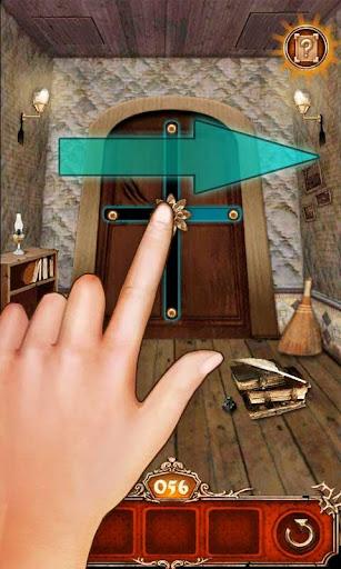 Escape Action screenshot 8